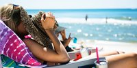 Geschützt in der Sonne: Was Sie über Sonnencreme wissen müssen