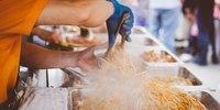 EHEC und e-coli: das müssen sie über reisedurchfall wissen