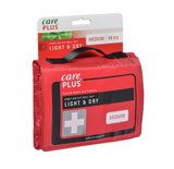 Care Plus First Aid Kit Roll Out Medium_