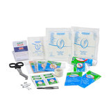 Care Plus First Aid Kit Kompakt_