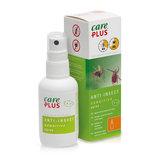 Care Plus Insektenschutz Sensitive spray 60ml_