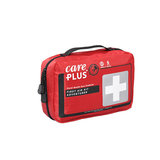 Care Plus First Aid Kit Abenteurer_