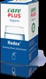 Care Plus Hadex - Wasserdesinfektion_