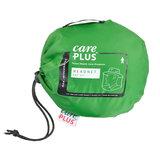 Care Plus Kopfnetz pop-up - Nicht imprägniert_