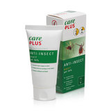 Care Plus Insektenschutz Deet 30% Gel 80 ml_