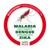 Care Plus Insektenschutz Deet 40% Spray 60 ml_