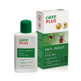 Care Plus Insektenschutz Deet 50% Lotion 50 ml_
