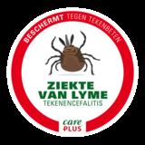 Care Plus Insektenschutz Natural Zitronen - Eukalyptus Spray 60 ml_