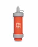 Care Plus Mini Wasserfilter Outdoor_