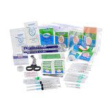 Care Plus First Aid Kit Abenteurer_