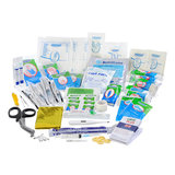 Care Plus First Aid Kit Professional_