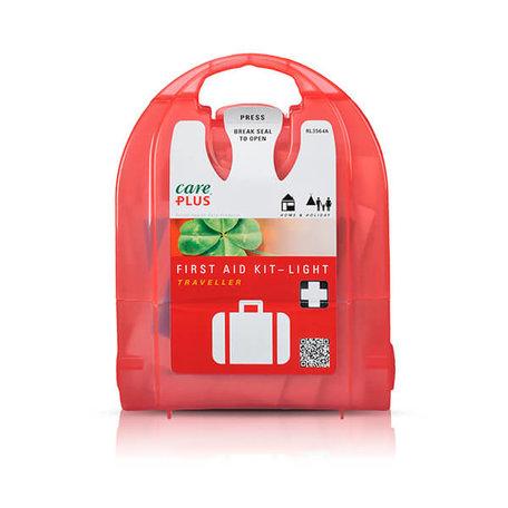 First Aid Kit Leicht Reisende