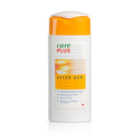 Care Plus After Sun Lotion 100ml