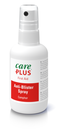 Care Plus Kampferspray