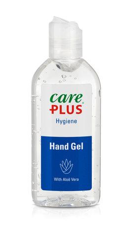 Care Plus Pro Hygiene Gel 100 ml