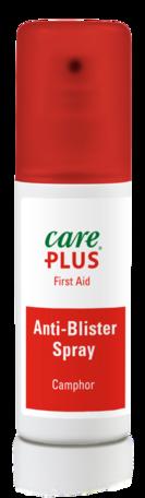 Care Plus Anti-Blister Spray - 50 ml