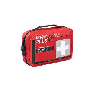 Care Plus First Aid Kit Abenteurer
