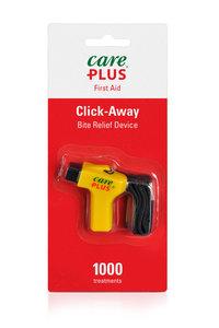 Click Away Insektenstichheiler
