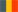 België (BE/NL)